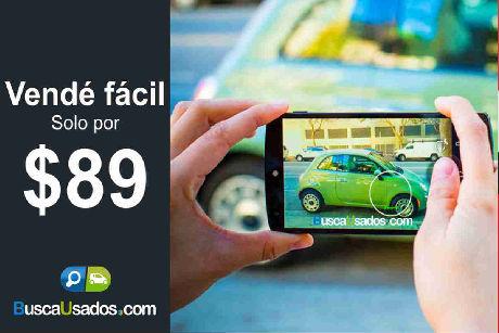 BUSCAUSADOS.jpg