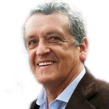 Gregorio A. Caro Figueroa