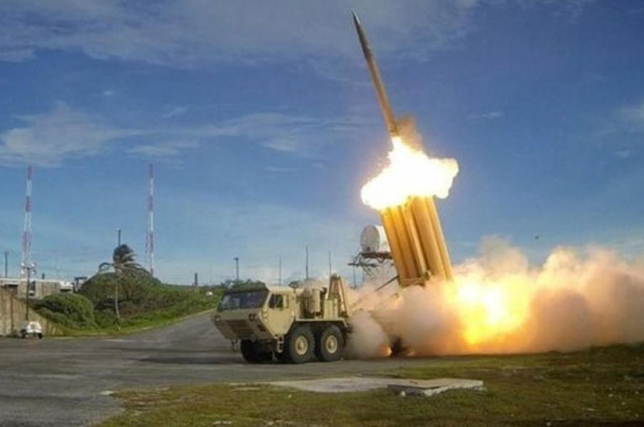 Según Pyongyang, el misil balístico intercontinental lanzando este martespermaneció en el aire 37 minutos, más que ningún otro hasta la fecha.