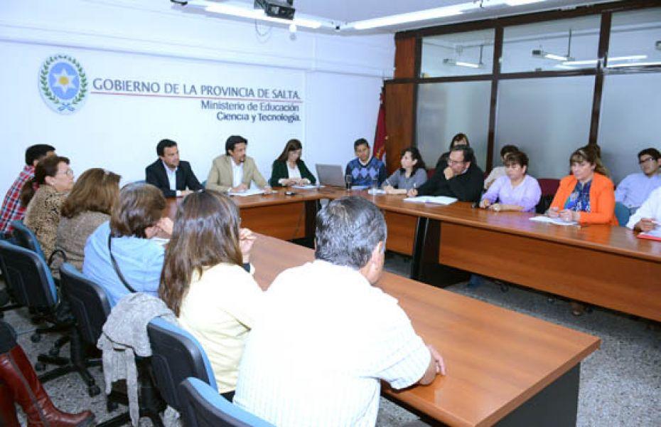 """""""Para nosotros el INDEC sigue siendo mentiroso"""", dijo Arroyo al explicar las causas del rechazo a la actualización automática."""