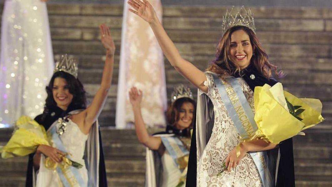 En 20 ciudades del país los concursos de belleza ya fueron suspendidos