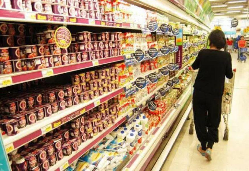 Se espera que el INDEC difunda este martes la inflación de agosto, que según estimaciones se ubica en torno al 1,5%.