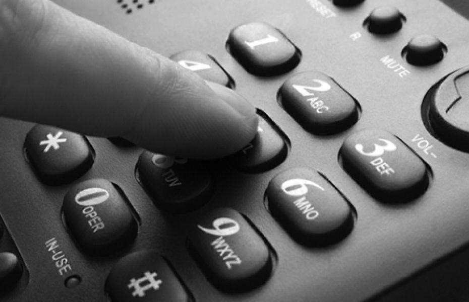 La Justicia confirmó una sentencia de primera instancia y sancionó económicamente a la empresa Telecom.