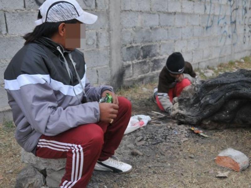 Advierten la falta de abordaje territorial en problemáticas juveniles en los diferentes barrios de la zona sudeste de la capital.