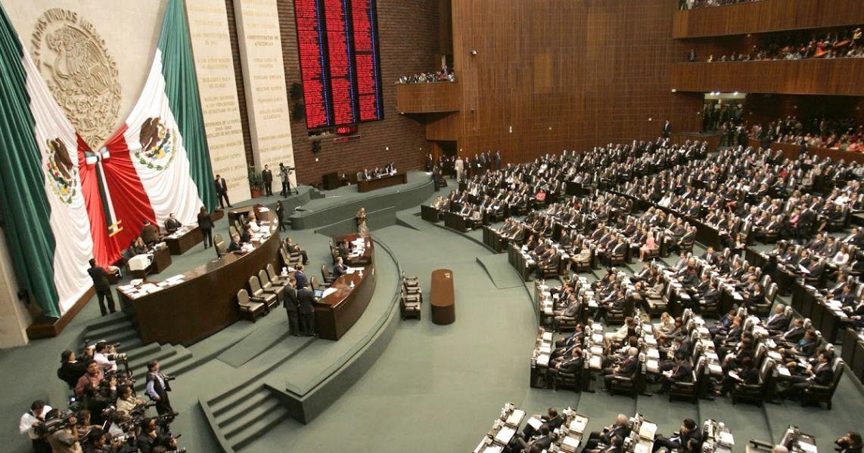 Diputados dio media sanción a la ley que habilita a las Fuerzas Armadas a reprimir las protestas sociales.