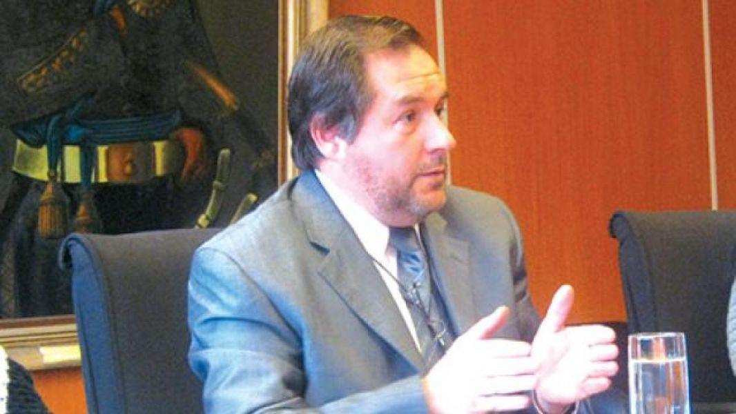 El Fiscal Penal de Derechos Humanos, Gustavo Vilar Rey, solicitó la absolución de los policías acusados.