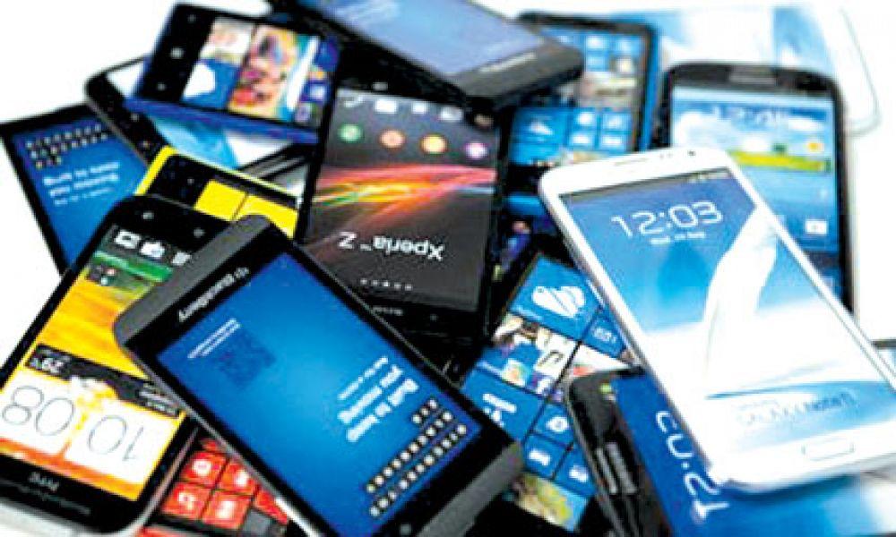 Telecom debe pagar $50.000 de multa