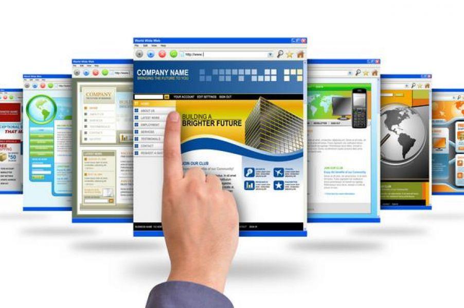 Los trámites de inscripción para becas se efectúan a través de la web de la municipalidad.