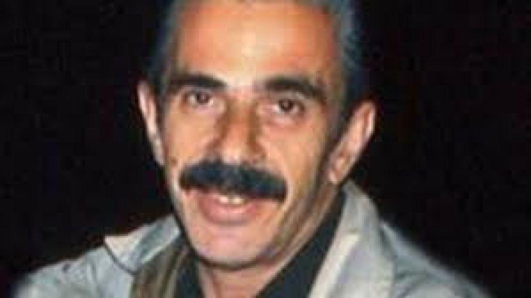 El doctor Miguel Ragone es el único gobernador desaparecido en América Latina.