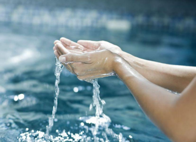 Por el Día Mundial del Agua, en Salta habrá disertaciones con temas globales, regionales y locales.