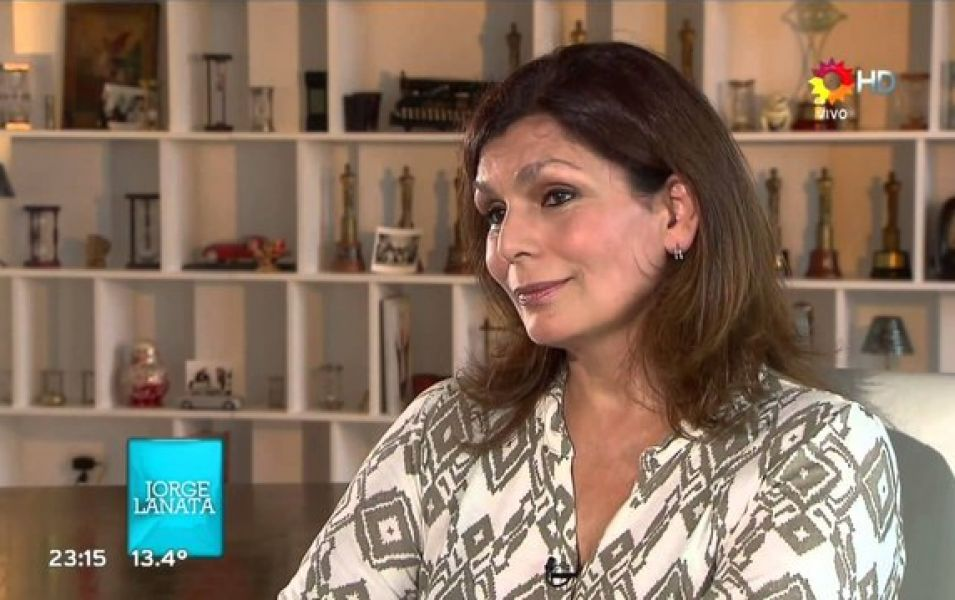 Desecharon la causa de Miriam Quiroja sobre la existencia de bolsos de dinero en la oficina de Néstor Kirchner.