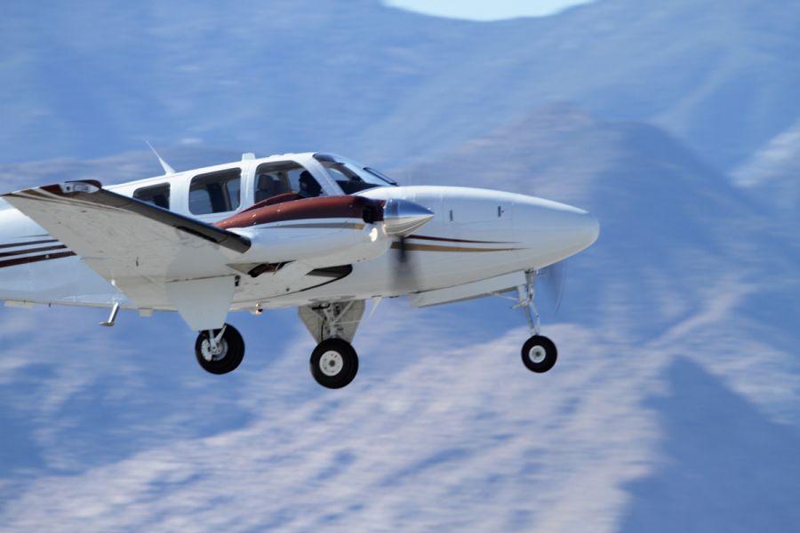 Imagen ilustrativa extraída de aircraftsimulatortraining.com