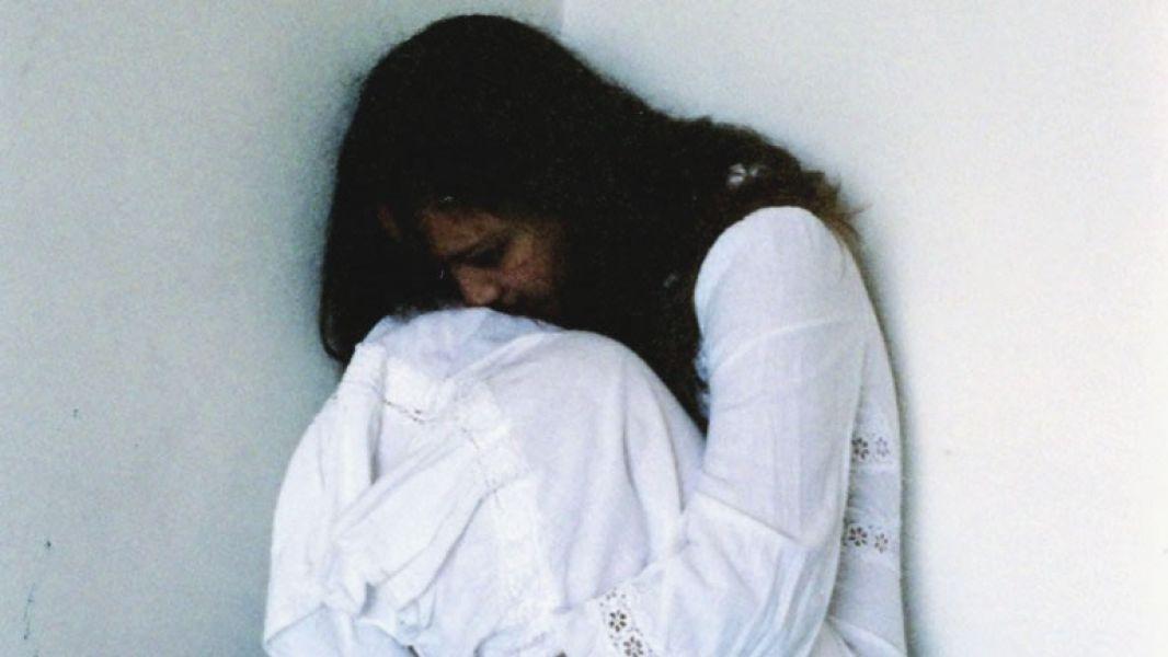Un hecho de extrema violencia en contra de su ex pareja ocurrió en Cerrillo por parte de un agente penitenciario.