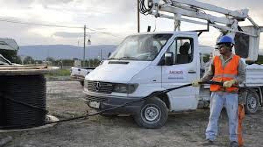 La empresa trabajará con Huawei para incorporar banda ancha