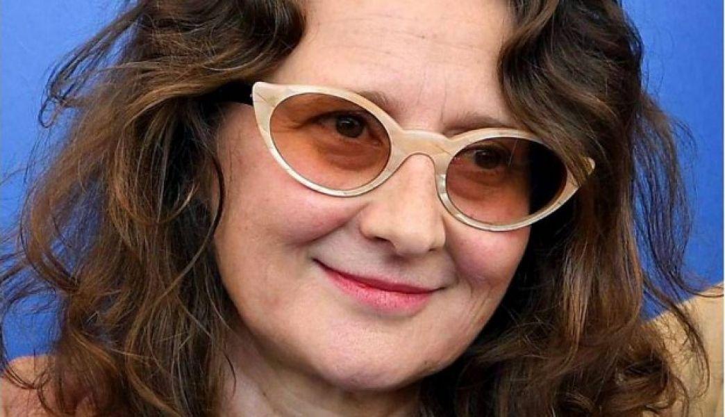 """La cineasta Lucrecia Martel dijo sobre el aborto legal que """"las mujeres pobres y ricas tengamos las mismas oportunidades de tomar decisiones""""."""