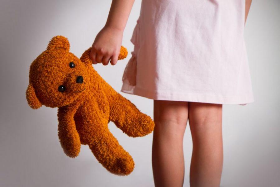 Desde el Concejo Deliberante surge la propuesta de una campaña destinada a concientizar y prevenir el abuso sexual infantil.