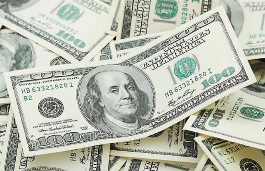 Las reservas en dólares del Banco Central cayeron ayer martes u$s 539 millones hasta los u$s 49.099 millones.
