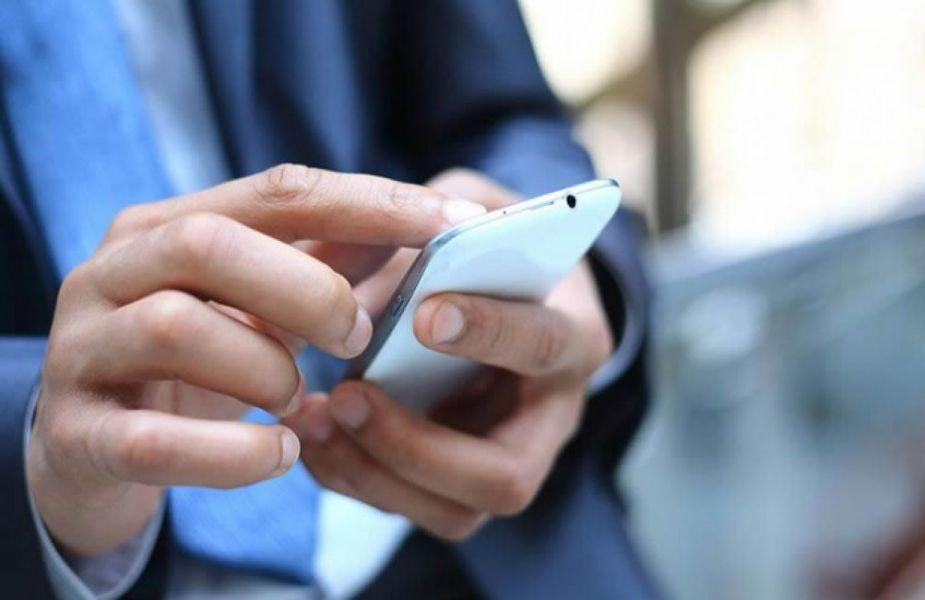 La empresa de telefonía Telecom no cumplió con un acuerdo conciliatorio, lo que es considerado una violación a la ley.