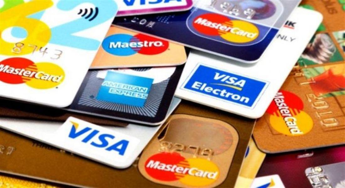 Si la gente refinancia las deudas o créditos se puede llegar a pagar intereses del 120% de la deuda original.