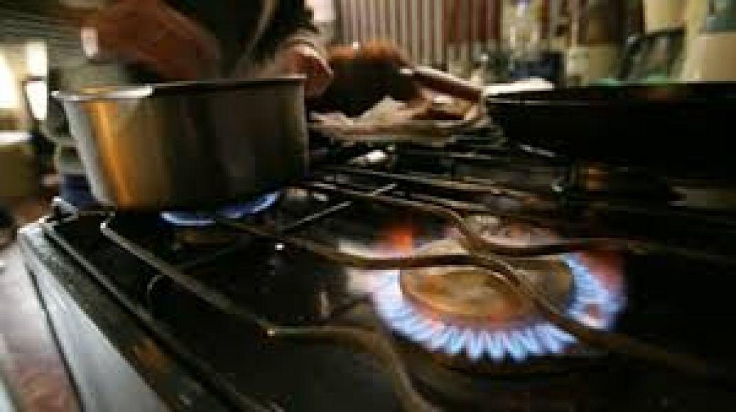 comenzaron las audiencias en distintos lugares del país por la suba de tarifas de gas. El aumento en el Noroeste alcanzaría el 30%.