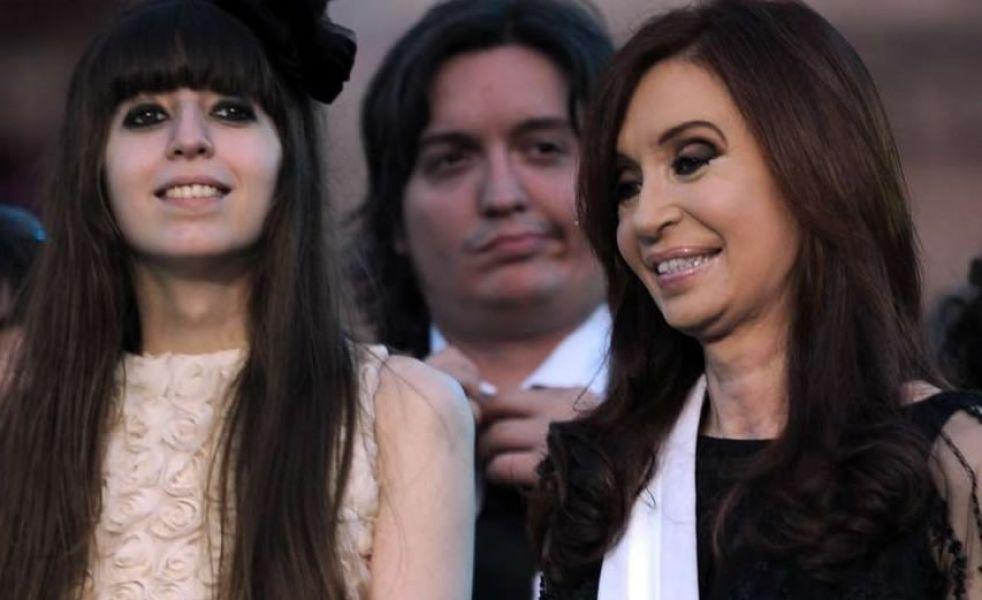 Ratificaron el procesamiento de Cristina y sus hijos y así la Justicia dejó a la ex mandataria a las puertas del juicio oral.