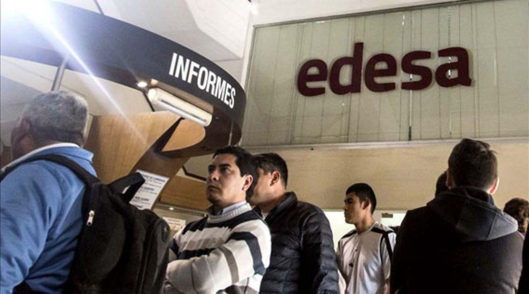 """""""Vamos a ver si Salta sigue el fallo nacional o implementa algo distinto"""", dijo Nicolás Zenteno, abogado de ECEA."""