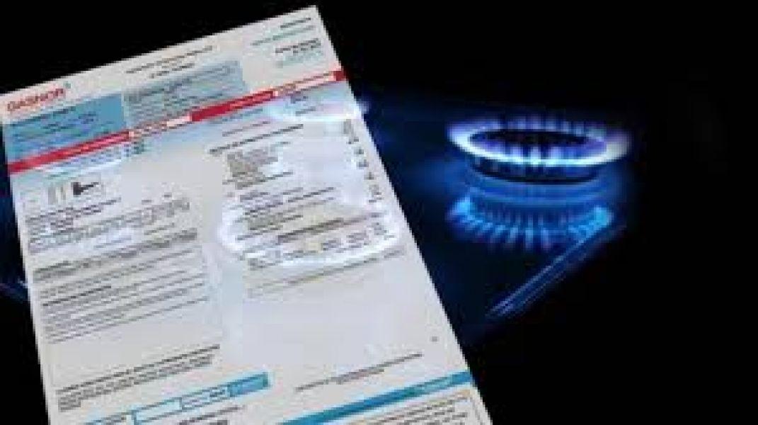 Las Defensorías del Pueblo del país presentaron un recurso de amparo federal contra la compensación a las empresas de gas.