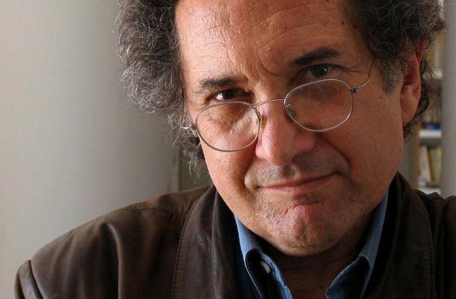 Ricardo Piglia, nombre clave para comprender la literatura argentina contemporánea (1941 - 2016)