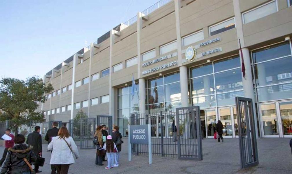 José Eduardo Cardozo, acusado de homicidio deberá continuar detenido en la Alcaidía general a disposición del Tribunal..