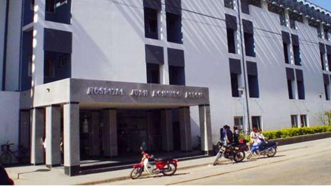 La muerte de un wichi aconteció ayer durante un viaje en colectivo hacia la ciudad de Tartagal.
