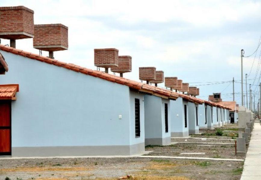 Se convoca a las familias de Animaná y Metán a realizar la renovación de fichas y nuevas inscripciones.