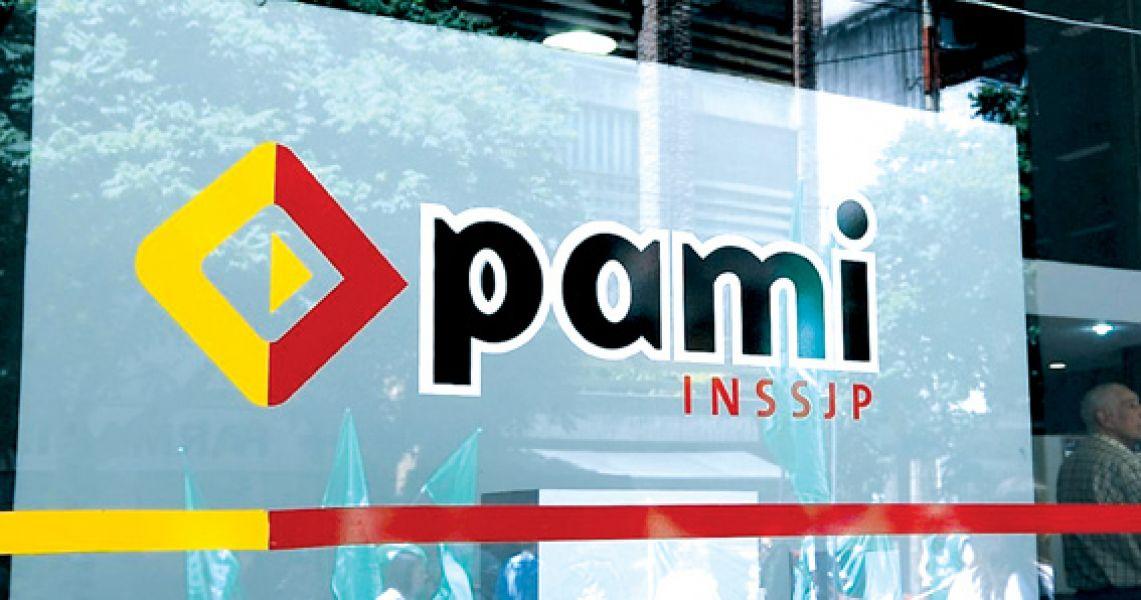 La abogada Calvente advirtió que en el PAMI hay más casos de demora en entrega de medicamentos.