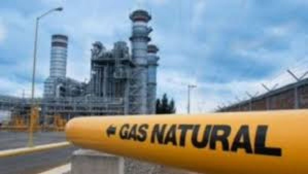 Argentina comprará gas a Chile