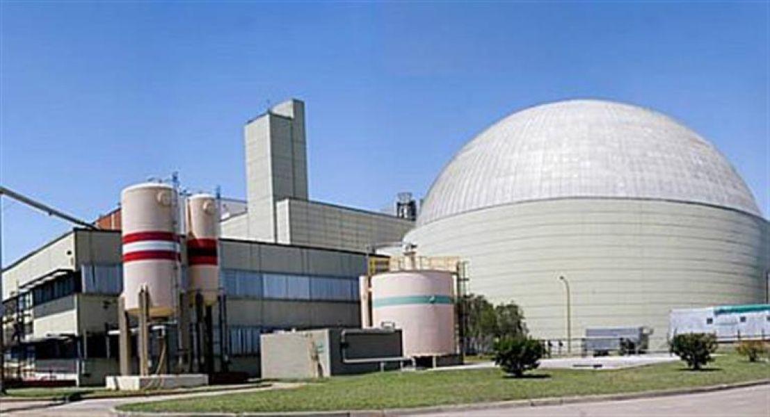 Atucha III se construirá en Zárate y Atucha IV en el sudeste rionegrino.