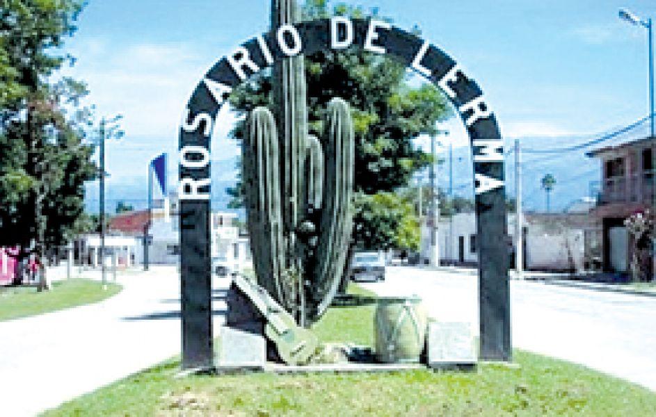 En Rosario de Lerma los excesos de bebidas terminan con discusiones y peleas cada vez más peligrosas.