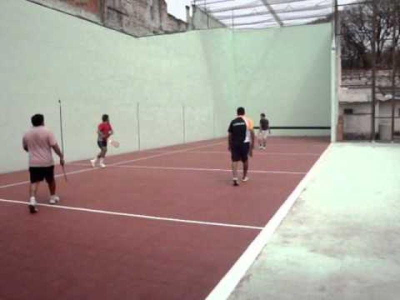 El torneo de pelota se disputará desde el 25 al 28 de mayo en Salta. Las finales, en cancha de San Martín.