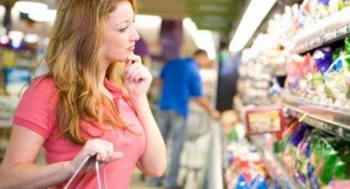 Se registran varios casos que afectan a los consumidores y usuarios.