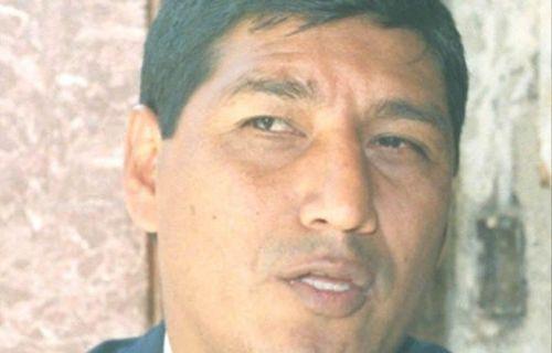 Nicanor Sosa, será el nuevo gerente del Hospital de Orán