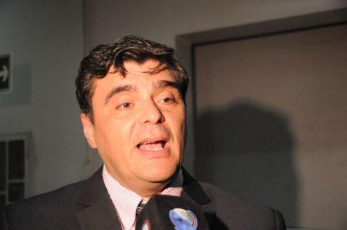 Intervino el Fiscal Ricardo Toranzos en un posible caso de lavado de dinero
