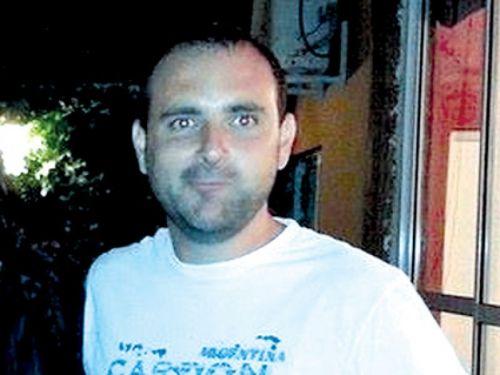 Francisco Terrón Villagrán obtiene el beneficio de la internación domiciliaria por 30 días luego que fuera intervenido por una dolencia en la columna.