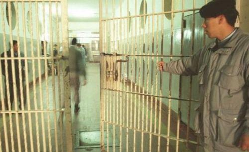 Sería la primera detención de funcionarios de la cárcel por el caso Neri y se trata del subjefe del Departamento de Tratamiento y Vigilancia.