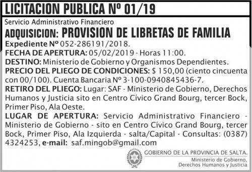 Licitación: Licitacion Publica 01 MGDHJ 2x5 ND (1)