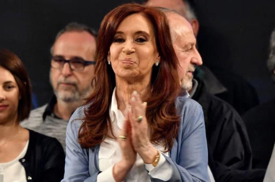 El Juez Bonadío pidió el desafuero y la detención de Cristina Kirchner por presunto encubrimiento a Irán.