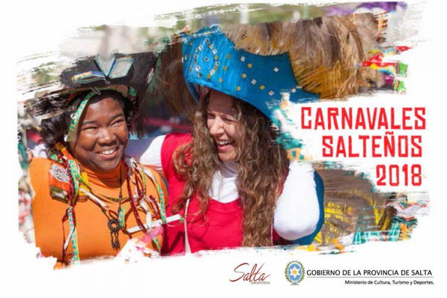 Además de los corsos, los museos se muestran como alternativa en carnaval.