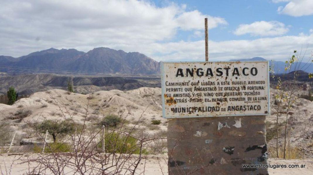 El festival de Angastaco tendrá grandes folclorista y se caracteriza porque la entrada al espectáculo es libre y gratuita.