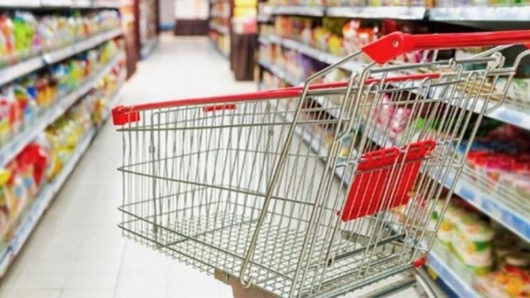 El índice de inflación significó una aceleración de medio punto porcentual respecto al 2017. Alcanzó un ritmo de 23,9% al año.
