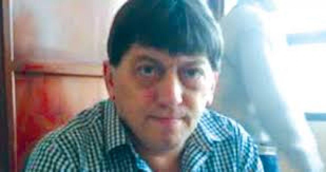 Firme postura del pago del 100% de las indemnizaciones de Enrique Wandschneider, abogado del  SOEASI.