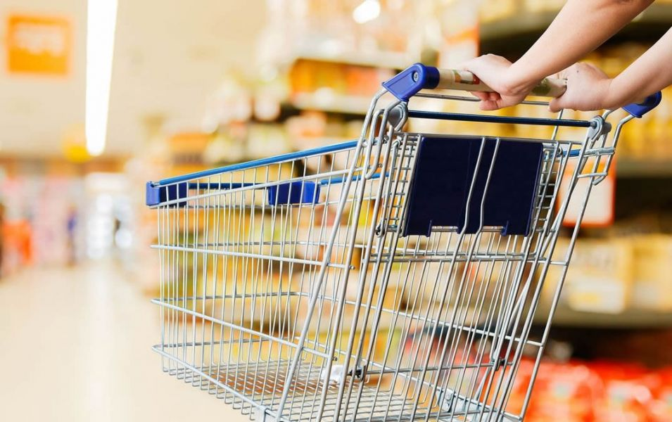 En el Noroeste y en La Patagonia son las regiones de mayor inflación en marzo, un registro de subas del 3,1 por ciento.