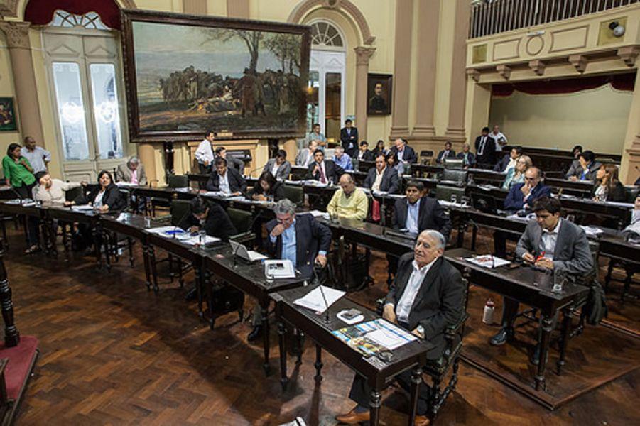 La adhesión al consenso fiscal de Salta marca un compromiso nacional con medidas de control, seguimiento y transparencia de gestión.