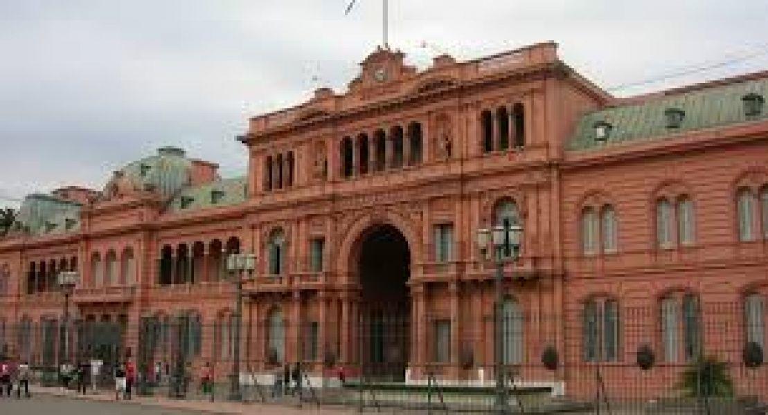 La intención del decreto es que todas las provincias se sumen a un régimen de austeridad similar al que se impone desde la Casa Rosada.